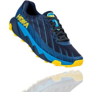 Hoka One One Torrent Running Shoes Herren moonlight ocean/dresden blue moonlight ocean/dresden blue