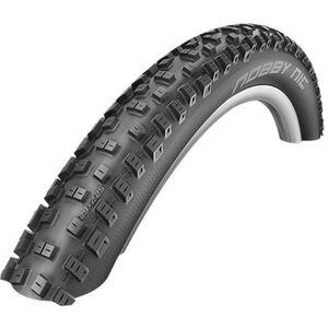 "SCHWALBE Nobby Nic Evo SnakeSkin TL Easy Trailstar 27,5"" faltbar bei fahrrad.de Online"
