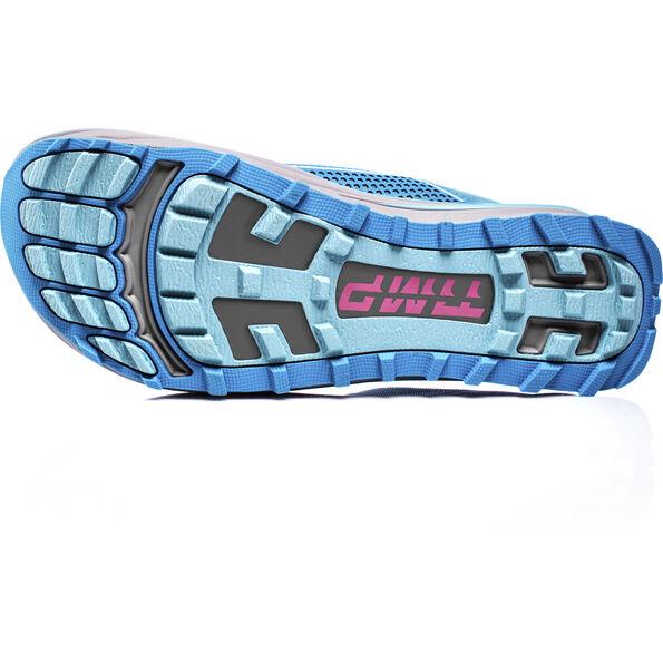 Altra Timp Trail Running Shoes Damen