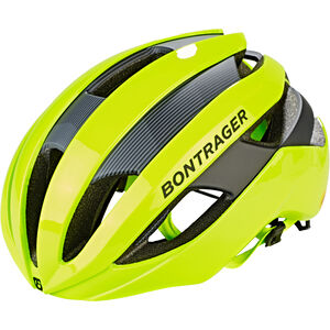 Bontrager Velocis MIPS CE Helmet visibility yellow visibility yellow