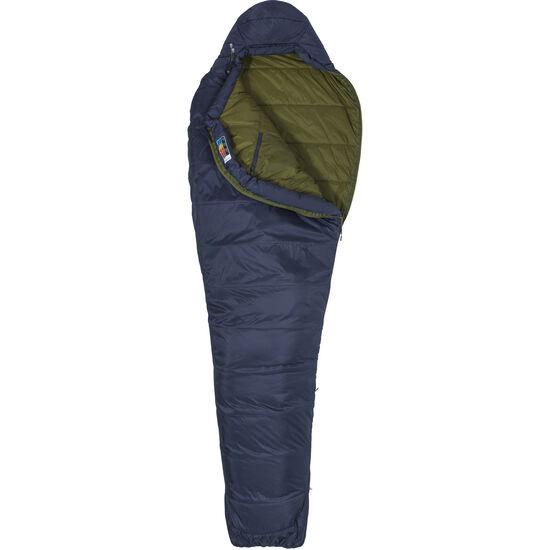 Marmot Ultra Elite 30 Sleeping Bag Long bei fahrrad.de Online