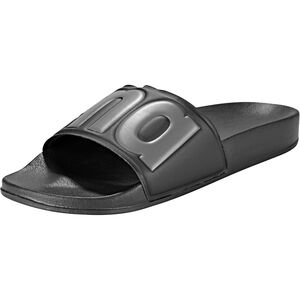 arena Urban Slide Ad Sandals black black