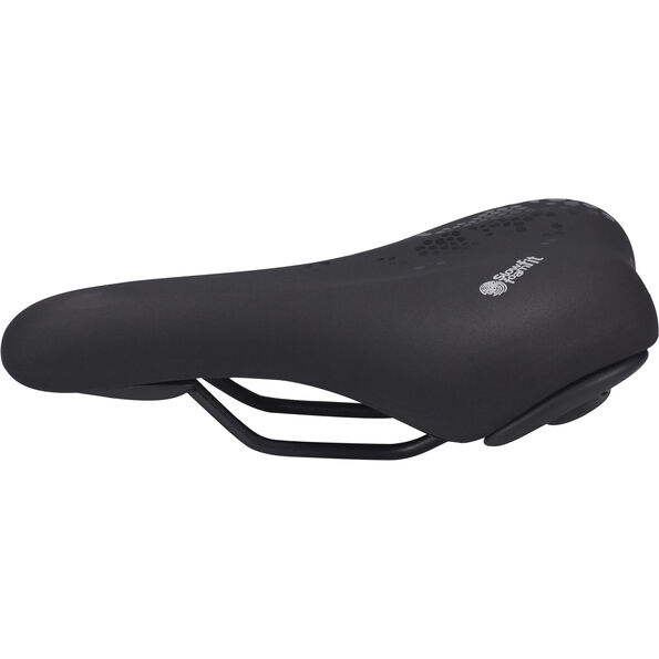 Selle Royal Freeway Fit Sattel Moderate Herren schwarz