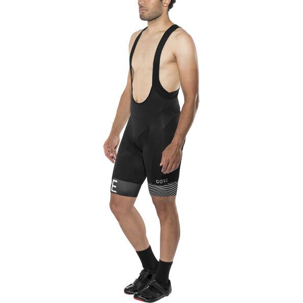 GORE WEAR C5 Optiline Bib Shorts