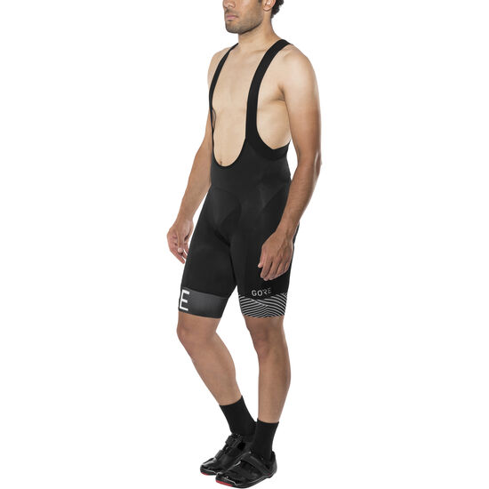 GORE WEAR C5 Optiline Bib Shorts Men bei fahrrad.de Online