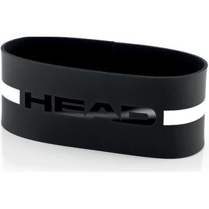 Head Neo Bandana black-white black-white