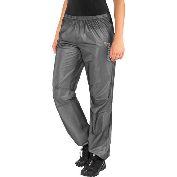inov-8 Ultra Pants black