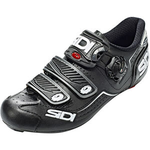 Sidi Alba Shoes Damen black/black black/black