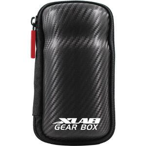 XLAB Gear Werkzeug Gear