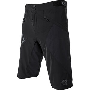 ONeal All Mountain Mud Shorts Men black bei fahrrad.de Online