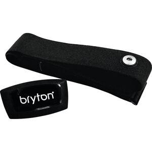 Bryton Smart HRM Brustgurt