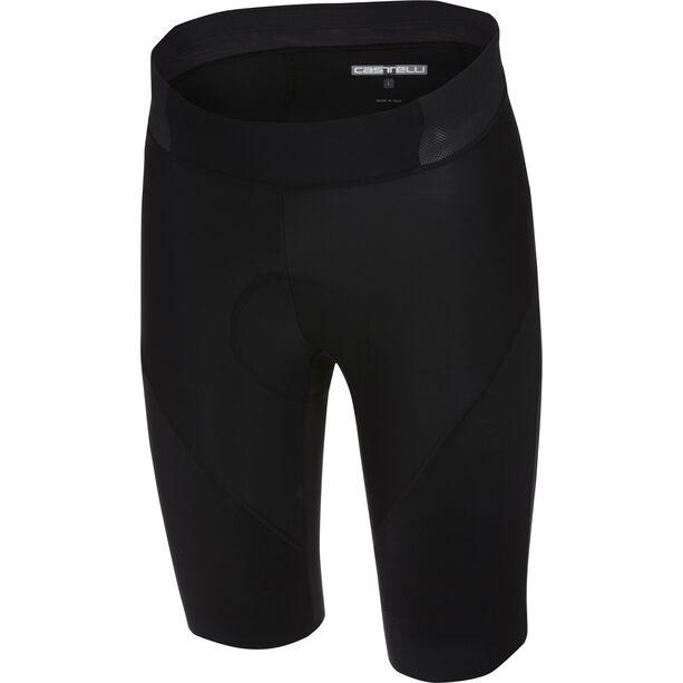 Castelli Velocissimo IV Shorts Herren black
