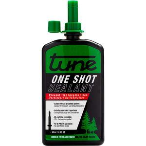 Tune One Shot Dichtflüssigkeit 60ml