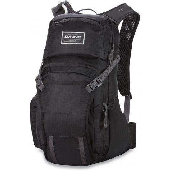 Dakine Drafter 14l Backpack bei fahrrad.de Online