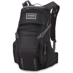 Dakine Drafter 14l Backpack Herren black black
