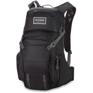 Dakine Drafter 14l Backpack Herren black black
