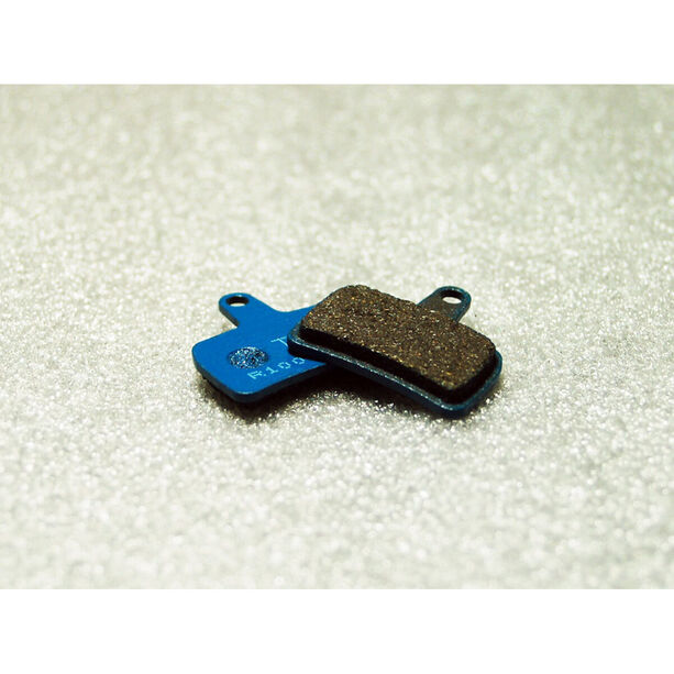 Trickstuff 710 Eco Bremsbeläge Mono Mini