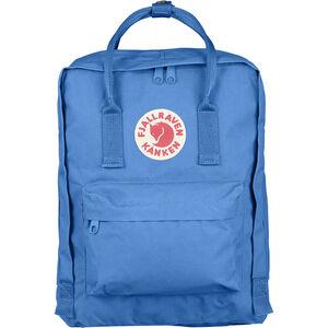 Fjällräven Kånken Backpack un blue un blue