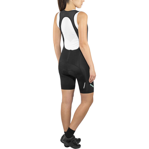 Northwave Swift Bib Shorts