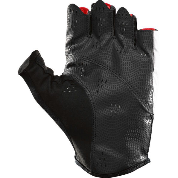 Mavic Cosmic Pro Gloves