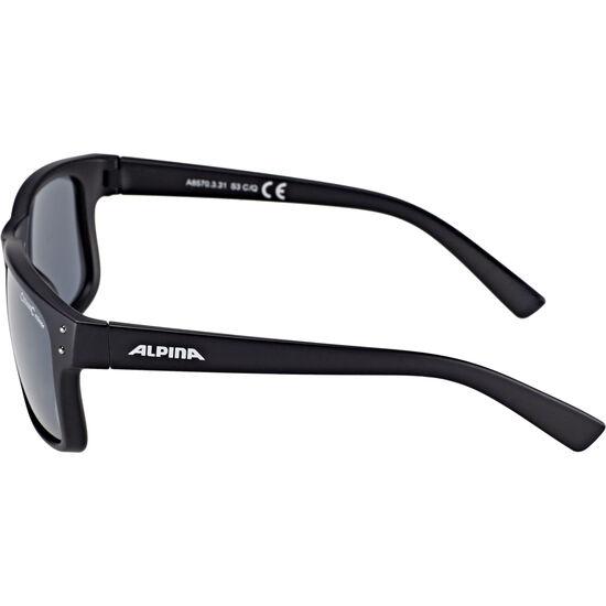 Alpina Kosmic Glasses bei fahrrad.de Online
