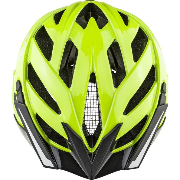 Alpina Panoma 2.0 City Helmet