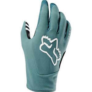 Fox Flexair Bike Gloves Men pine bei fahrrad.de Online