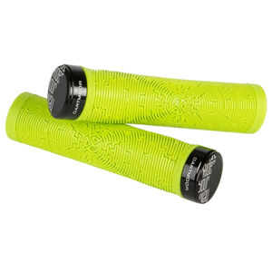 DARTMOOR Maze Griffe grün
