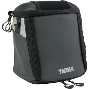 Thule Pack´n Pedal schwarz bei fahrrad.de Online