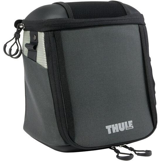 Thule Pack´n Pedal bei fahrrad.de Online