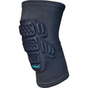 Amplifi Buffer Knee Protector black black