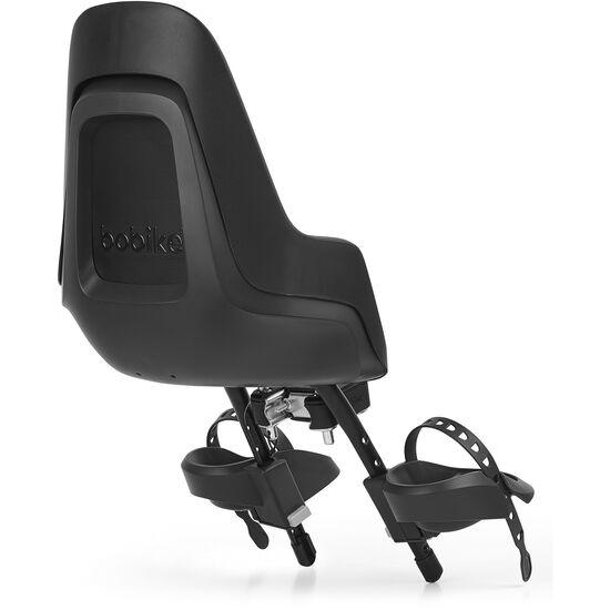 bobike ONE Maxi Kindersitz bei fahrrad.de Online
