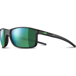 Julbo Arise Spectron 3CF Sunglasses Herren matt grey tortoiseshell matt grey tortoiseshell