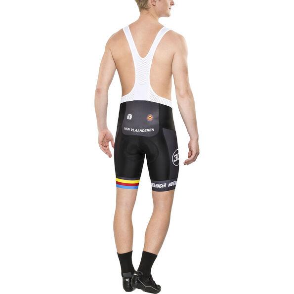 Bioracer Van Vlaanderen Pro Race Bib Shorts Herren