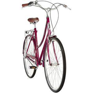 2. Wahl: Schwinn Allston 2 Women bei fahrrad.de Online