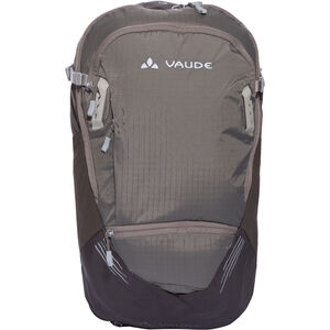 VAUDE Splash 20+5 Backpack coconut bei fahrrad.de Online