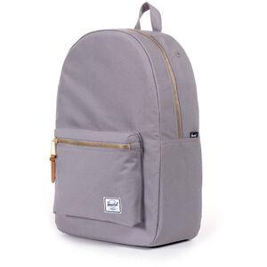 Herschel Settlement Backpack Grey