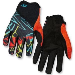 Giro DND II Gloves Kinder blast blast
