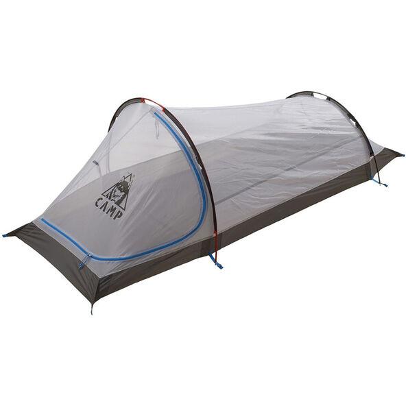 Camp Minima 1 SL Tent orange
