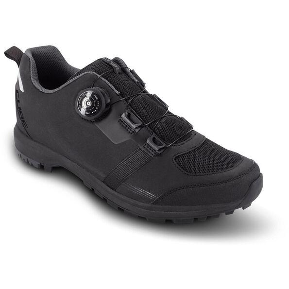Cube ATX Loxia Pro Shoes