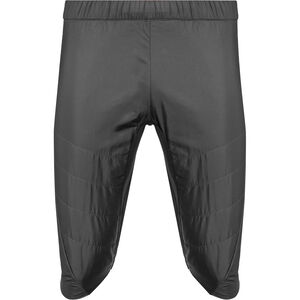 Odlo Irbis Shorts Men black