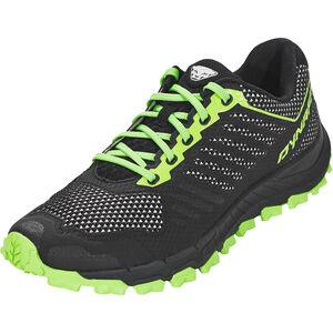 Dynafit Trailbreaker Shoe Men asphalt/dna green bei fahrrad.de Online