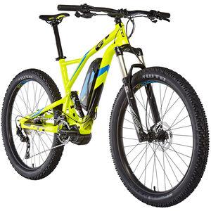 "GT Bicycles eVerb Current 27,5""+ NYL bei fahrrad.de Online"