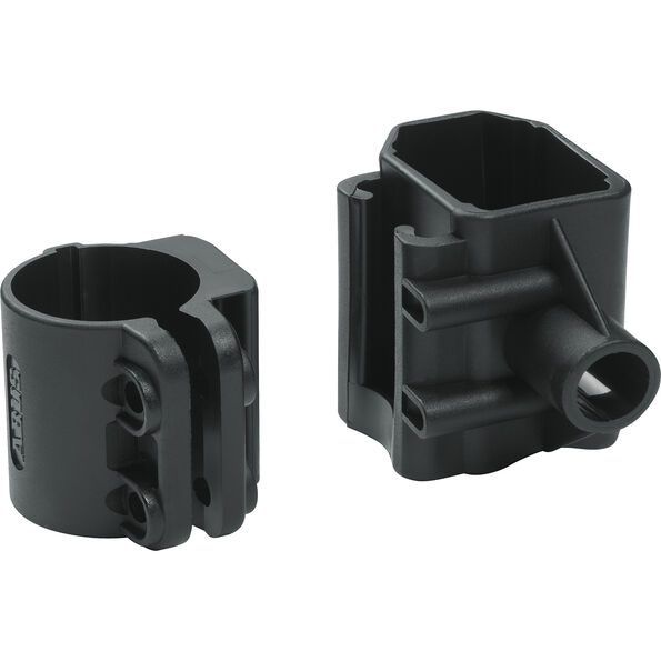 ABUS Granit Plus 470 Bügelschloss 300mm + USH 470