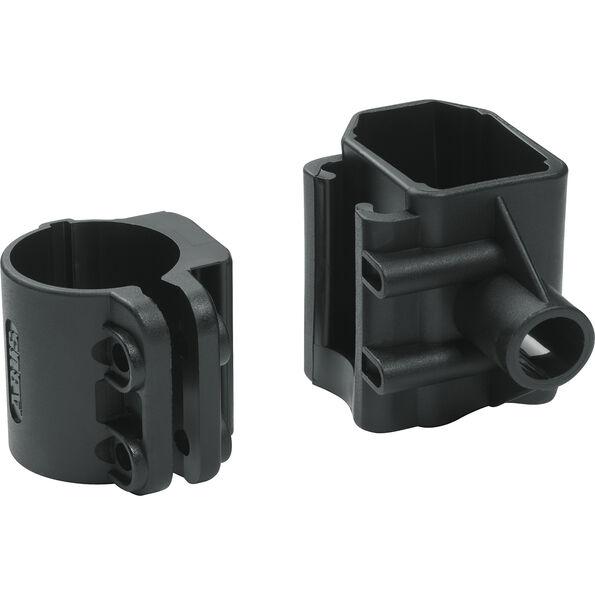 ABUS Granit Plus 470 Bügelschloss 230mm + USH 470