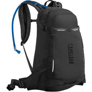 CamelBak H.A.W.G. LR 20 Hydration Pack 3l black black