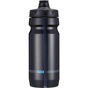 BBB AutoTank BWB-11 Trinkflasche 550ml schwarz schwarz