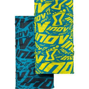 inov-8 Schlauchschal blue blue/yellow blue blue/yellow