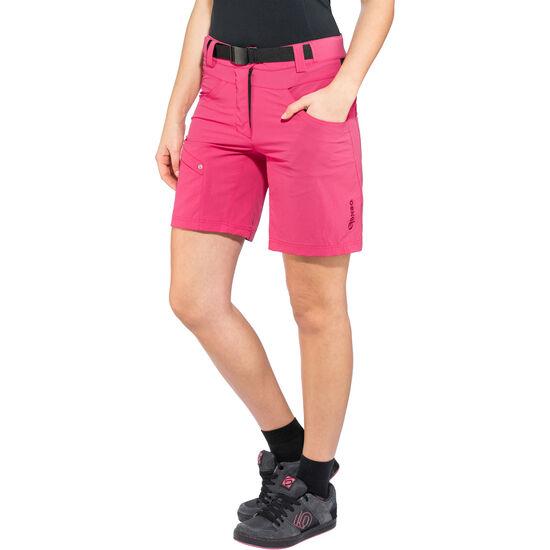 Gonso Mira Bike-Shorts Damen granita bei fahrrad.de Online