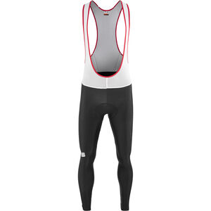 Sportful Fiandre NoRain Team Bibtights Men black bei fahrrad.de Online